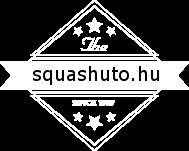 Squashuto,hu squash ütő webáruház