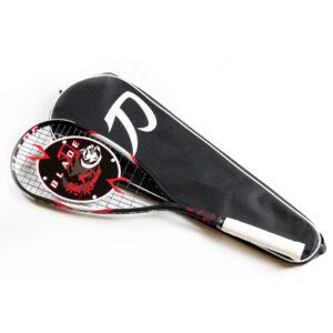 Squash ütő | Ronin | Balde