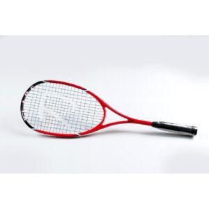 Squash ütő | Samurai | Balde