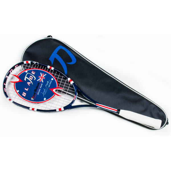 Squash ütő | GB National Series | Blade