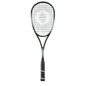 Oliver Edge 6-CE squash ütő