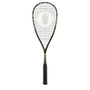 Oliver ORC-A SupraLight squash ütő