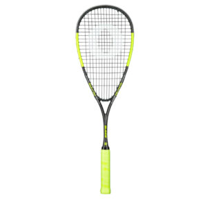 Oliver XT707 Pro squash ütő